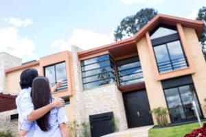 Jeremy-Sposato-Home-Ownership