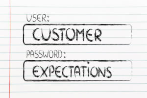 Jeremy-Sposato-Customer-Expectations