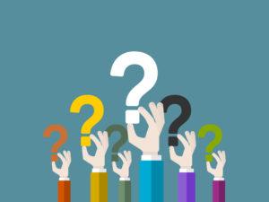 Jeremy-Sposato-Questions