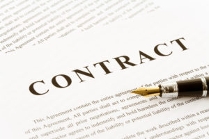 Jeremy-Sposato-Contract