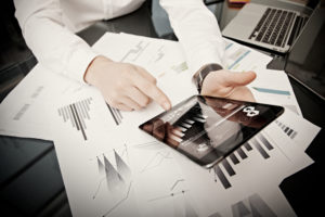 Jeremy-Sposato-Market-Information