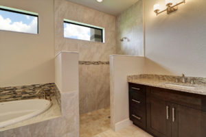 Jeremy-Sposato-Sposen-Homes-Master-Bath