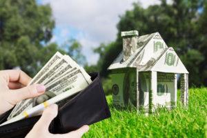 Jermey-Sposato-money-for-new-housing