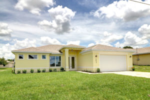Jeremy-Sposato-Sposen-Homes-Cape-Coral
