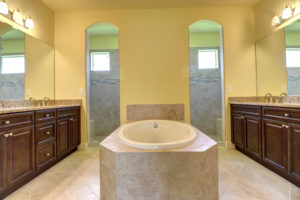 Jeremy-Sposato-Master-Bathroom